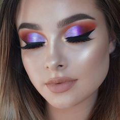 Image result for Huda Beauty Obsession palette in Mauve Obsessions