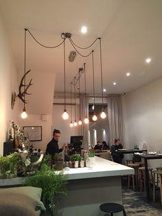 Decor, Pendant Lighting, Light, Lighting, Kitchen Island Lighting Pendant, Home Decor, Chandelier, Ceiling Lights