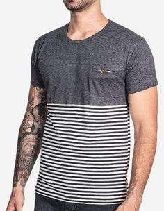 t-shirt-meia-listrada_1