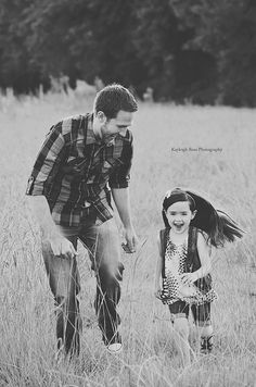 Father Daughter Family Photography Kayleigh Ross Photography