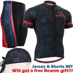 63.66$  Watch here - http://alif1w.worldwells.pw/go.php?t=32695884006 - 2016 New arrive SANTA CRUZ Short Sleeve Cycling jerseys sets mountain AM jersey suit Crossmax shirt MTB DH MX jersey set 63.66$