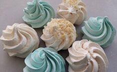 4 Παραδοσιακά γλυκά γάμου! | ediva.gr Sweet Recipes, Food And Drink, Cooking Recipes, Birthday Cake, Sweets, Desserts, Wedding, Tailgate Desserts, Valentines Day Weddings