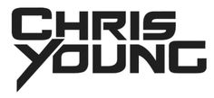 """CHRIS YOUNG REVEALS MUSIC VIDEO FOR """"SOBER SATURDAY NIGHT"""""""