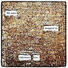 Original Blueprint: Make Blackout Poetry, Blackout Poetry, Poetry Love Hate Quotes, Quotes About Hate, Poetry Art, Poetry Quotes, Found Poem, Writing Prompts Poetry, Love Connection, Blackout Poetry, Book Sculpture