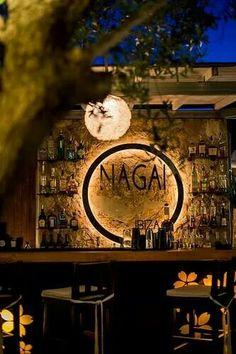 Nagai Ibiza