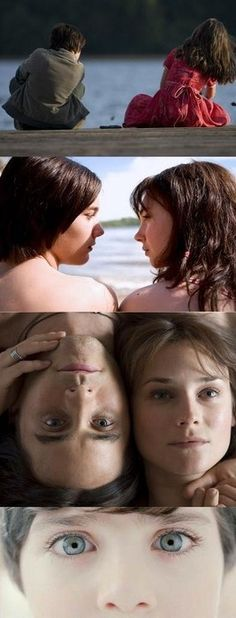 Mr. Nobody, 2009 watch this movie free here: http://realfreestreaming.com