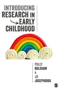 Introducing Research in Early Childhood Research Methods, Research Projects, Importance Of Ethics, Canterbury Christ Church University, Early Years Teacher, Eyfs, Child Development, Early Childhood, Teaching Resources