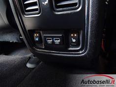 BB-jeep-grand-cherokee-strum26.jpg (1000×750)