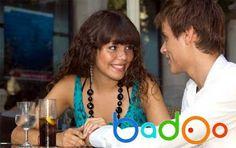 badoo contactos Chat