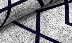 AXEL szőnyeg – Balani Home Contemporary, Modern, Bath Mat, Rugs, Home Decor, Farmhouse Rugs, Trendy Tree, Decoration Home, Room Decor