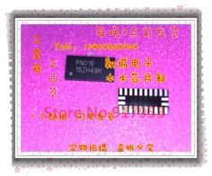 125016 PN016 15ZH49H