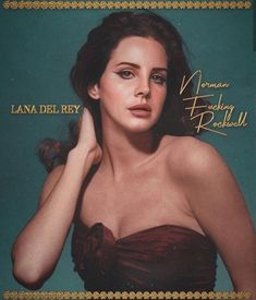 - Fashitaly All Pictures Elizabeth Woolridge Grant, Elizabeth Grant, Queen Elizabeth, Lana Del Rey Lyrics, Lana Del Ray, Lana Del Rey Love, Most Beautiful Women, Beautiful People, Miss Girl
