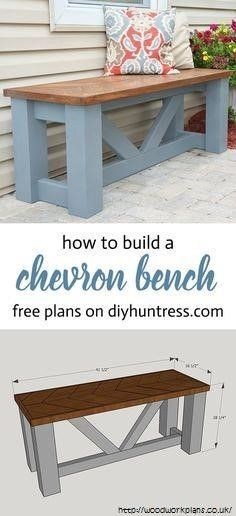 Free Give Away 40 Plans My Free Woodworking Furniture Plans Showing Your Free Woodwork In 2020 Diy Furniture Plans Simple Woodworking Plans Woodworking Furniture Plans