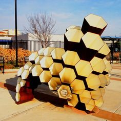 treeashouse:    St. Louis - Metrolink