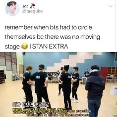 """3,952 Likes, 17 Comments - Bts memes