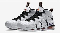 lowest price 7642d 99189 nike air max cb 34 home suns Chaussures De Course, Mode Homme, Baskets Nike