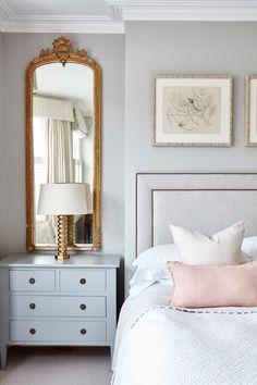 Dream Bedroom, Home Bedroom, Master Bedroom, Bedroom Decor, Decor Room, Suites, My New Room, Beautiful Bedrooms, Interiores Design