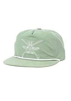 e254ea7df5a 10 best New hat thing images on Pinterest