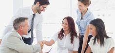 Descubre las 6 ventajas más importantes de estudiar y trabajar a la vez de cara a tu futuro profesional > http://formaciononline.eu/6-motivos-por-los-que-los-jovenes-deberian-estudiar-y-trabajar-a-la-vez/