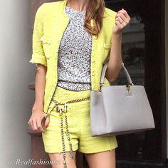 "@realfashionist on Instagram: "" #fashion #instastyle #networkingisthekey #fashiondesigner #fashionshow #3jayproductions #womenswear #losangeles #california #wardrobe #styleexhibition #instadaily #fashiondesign #fashiondistrict #style #instafashionista #talented #menswear #trendsetters #la #maverickmonday #celebritystylist #picoftheday #mirrorimage #ativ #wardrobestylist"""