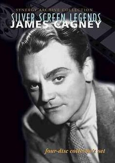 James Francis Cagney, Jr. was born July 17, 1899 in New York City. He was an accomplished vaudeville performer (Cagney's first job as an entertainer was as a female dancer in a chorus line) and won an