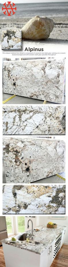 What level is typhoon bordeaux granite torahenfamilia for Alpinus granite