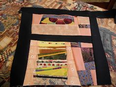 Good Earth Quilting