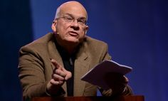 10 Questions on Prayer with Tim Keller