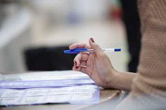 Διορισμός 150 πτυχιούχων ΠΕ και ΤΕ στους δήμους
