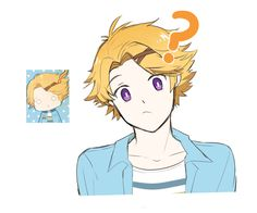 Read The many faces of Yoosung from the story Mystic Messenger Memes Pt. seven, zen, rika. Mystic Messenger Game, Mystic Messenger Characters, Mystic Messenger Fanart, Yoosung X Mc, Hello Darkness Smile Friend, Crying Emoji, Zen, Jumin Han, Illustrations