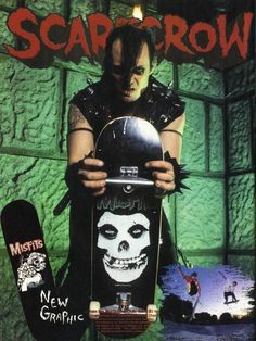 Jerry Only, Misfits Band, Hot Emo Boys, Danzig Misfits, American Pickers, Samhain, Great Bands, Vaporwave, Good Old