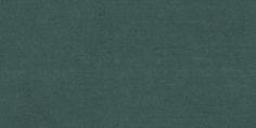 #velvet #teal #colour #fabric #interiors #GPlan #vintage #interiordesign