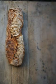 Levain is the French word for sourdough. It is simply a light bread baked from sourdough made from wheat or rye. I also use fresh yeast in my sourdough, b. Pan Bread, Bread Baking, Wine Recipes, Bread Recipes, Our Daily Bread, Swedish Recipes, Food Staples, Dessert For Dinner, Sourdough Bread
