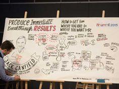 Navigating the Workforce Evolution. Summit 2016