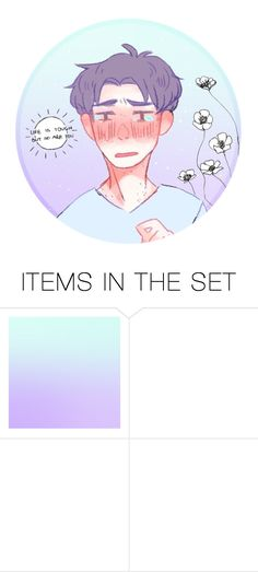 """""""Life is tough but so are you."""" by carebear-chan ❤ liked on Polyvore featuring art, anime, attackontitan, snk, shingekinokyojin and marcobott"""