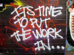 Graffiti Quotes 245 o : ) Check more at http://amazingquotes.co/graffiti-quotes-245/