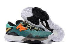 best service de2b2 c9782 httpwww.nikeriftshoes.comadidas-crazylight-boost-