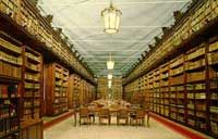 I have been studed among these books :) University of Pavia, Italy
