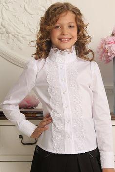 Чики Рики: Красавушка. Школьная коллекция для девочек