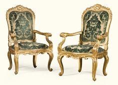 chairsarmchairs | sotheby's l16306lot7zpdxen