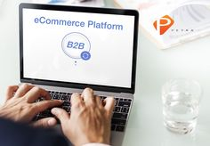 Petra Industries Unveils an All-New eCommerce platform New Industries, Smart Home Technology, Supply Chain Management, Ecommerce Platforms, Use Case, Petra, Product Launch, Industrial, News