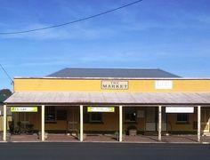Artisan on Lewis > Art Bread Coffee - Artisan - Made by Hand > 13 Lewis St, Mudgee NSW 2850 > https://www.facebook.com/artisanonlewis/timeline?ref=page_internal