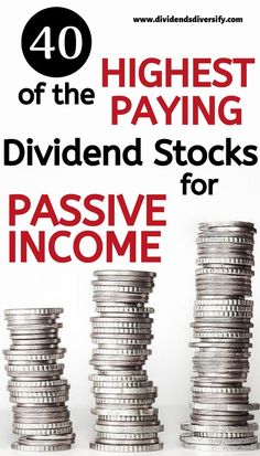 Stock Market Investing, Investing In Stocks, Investing Money, Savings And Investment, Investment Tips, Investment Companies, Earn Money From Home, How To Get Money, Make Money From Pinterest