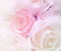 VoyageVisuel ✿⊱╮Andrea A. Elisabeth's Romantic Bridal Dreams ✿⊱╮ images from the web