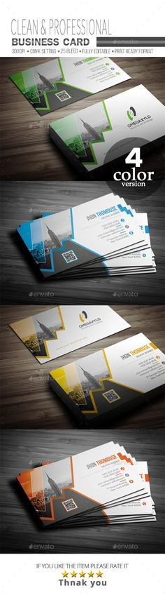 Detail Fully Layered PSD files Easy to customizeable& Editable CMYK Setting 300 DPI High Resolution x with bl
