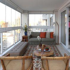 Elegant enclosed balcony - Home Decor Design Decor, Interior Decorating, Balcony Decor, Home Decor Bedroom, Home, Luxurious Bedrooms, House Interior, Interior Design Living Room, Interior Design