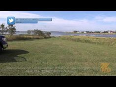 Prince Edward Island Real Estate New London Hebrides Waterfront Lot PEI ...