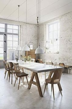 Free Community for Interior Design Pros to Network. Collaborate. Share.