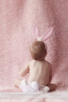 http://funxnd.info/?1325966    Easter Toddler Photography thomasmichelle