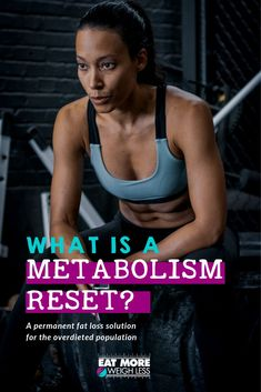 A metabolism reset program is what the body needs after diets. Diet Drinks, Diet Snacks, Spas, Hot Rods, Diet Motivation Funny, Fitness Motivation, Diet Humor, Diet Challenge, Boost Metabolism